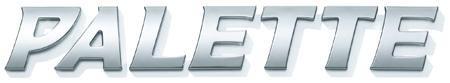 スズキ パレット X (2008年1月モデル)
