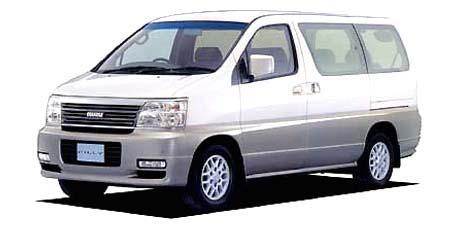 いすゞ フィリー ベースグレード (2000年10月モデル)