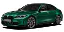 M3(BMW)