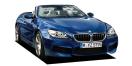 M6(BMW)