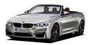 M4(BMW)