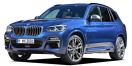 X3(BMW)