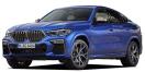 X6(BMW)
