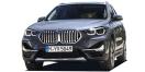 X1(BMW)
