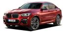 X4(BMW)