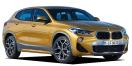 X2(BMW)