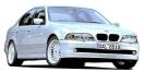 B10(BMWアルピナ)