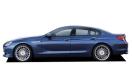 B6(BMWアルピナ)