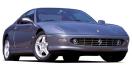456(フェラーリ)