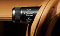 レクサス LC LC500 Sパッケージ (2020年6月モデル)
