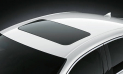 レクサス ES ES300h バージョンL (2020年8月モデル)