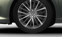 レクサス ES ES300h バージョンL (2021年8月モデル)