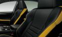 レクサス NX NX300h (2020年7月モデル)
