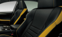 レクサス NX NX300h Iパッケージ (2020年7月モデル)