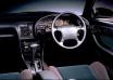 トヨタ セリカ GT-R 4WS装着車 (1989年9月モデル)
