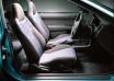 トヨタ サイノス 1.3α (1996年9月モデル)
