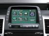 トヨタ プリウス S (2003年9月モデル)