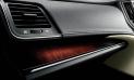 トヨタ クラウンハイブリッド アスリートG (2016年8月モデル)