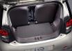 トヨタ iQ 130G レザーパッケージ (2009年8月モデル)