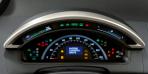 トヨタ SAI S (2009年12月モデル)