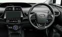 トヨタ プリウスPHV Sセーフティパッケージ (2020年7月モデル)