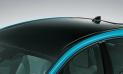 トヨタ プリウスPHV Aプレミアム (2020年7月モデル)