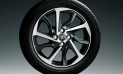 トヨタ アクア G (2020年8月モデル)