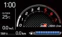 トヨタ アクア G GRスポーツ (2020年8月モデル)