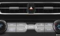 トヨタ アクア X (2021年7月モデル)