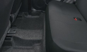 トヨタ ピクシスエポック B SAIII (2020年12月モデル)