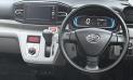 トヨタ ピクシスエポック G SAIII (2020年12月モデル)