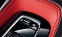 トヨタ カローラスポーツ ハイブリッドG (2018年6月モデル)