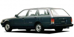 トヨタ カリーナサーフ SXリミテッド (1990年5月モデル)