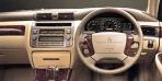 トヨタ クラウンエステート アスリート (2000年8月モデル)