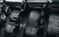 トヨタ ウィッシュ X Sパッケージ (2003年1月モデル)