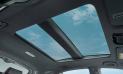 トヨタ ハリアーハイブリッド G (2020年6月モデル)