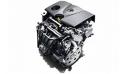 トヨタ RAV4 ハイブリッドX (2020年8月モデル)