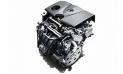 トヨタ RAV4 ハイブリッドG (2020年8月モデル)