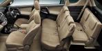 トヨタ ヴァンガード 240S Sパッケージ (2010年2月モデル)