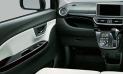 トヨタ ピクシスジョイ S SAII (2016年8月モデル)
