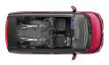 トヨタ ルーミー G S (2016年11月モデル)