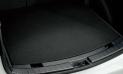 トヨタ カローラツーリング ダブルバイビー (2019年10月モデル)