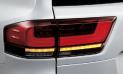トヨタ ランドクルーザー GRスポーツ (2021年8月モデル)