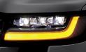 トヨタ ランドクルーザー VX (2021年8月モデル)