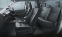 トヨタ ハイラックス X (2017年9月モデル)