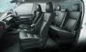 トヨタ ハイラックス Z (2020年8月モデル)