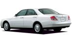 日産 セドリック 300LV VIP (2003年5月モデル)