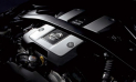 日産 フェアレディZ バージョンS (2020年10月モデル)
