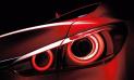 日産 スカイライン ハイブリッド GT タイプSP (2020年9月モデル)