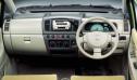 日産 モコ Q (2003年8月モデル)